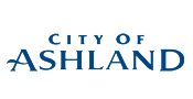 Visit City of Ashland