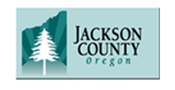 Visit Jackson County